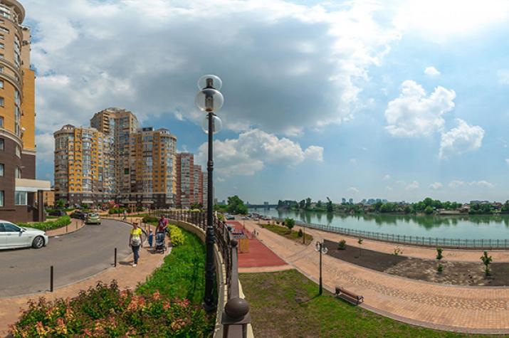 Фото: Валерий Гончаров