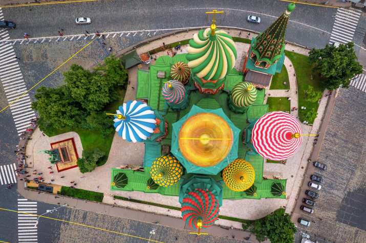 Фото: Сергей Семёнов