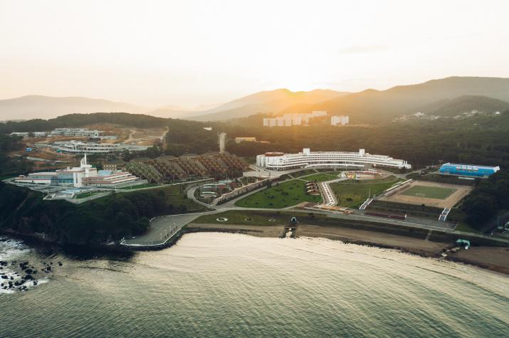 Фото с сайта okean.org