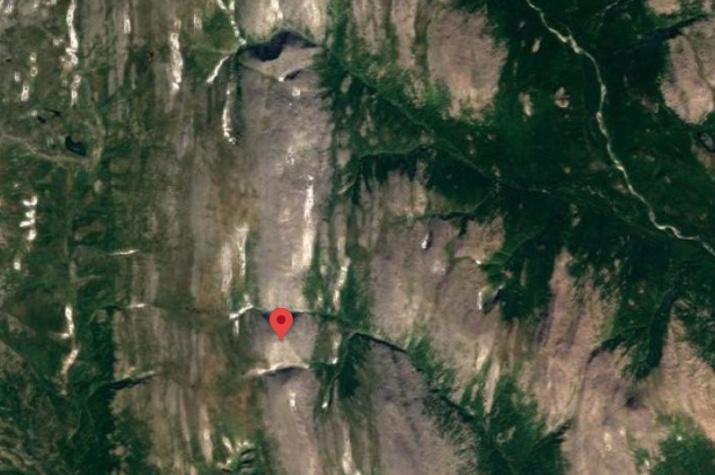 Изображение: google.ru/maps