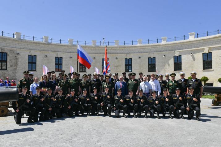 Фото с сайта ravelink.ru
