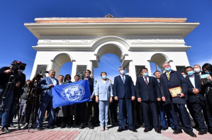 Фото: Иван Макеев/Комсомольская правда