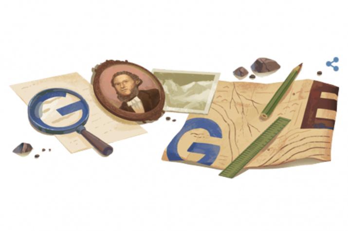 Изображение с портала Google.ru
