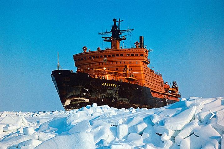 Фото: wikipedia.org/RIA Novosti