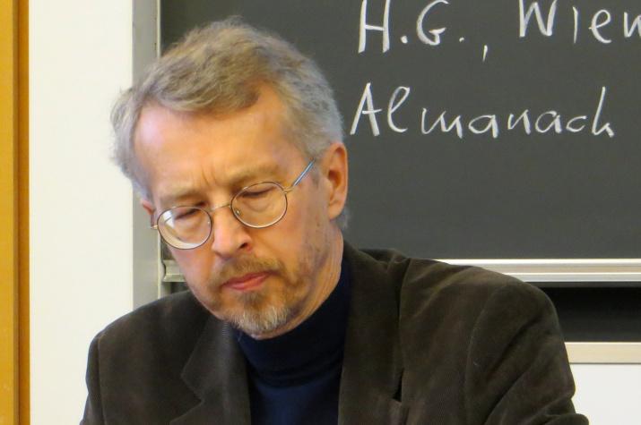 Д.Н. Замятин