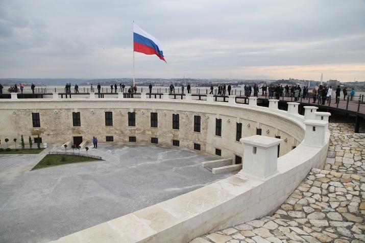 Photo from crimea.ria.ru