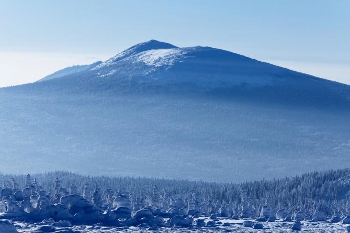 Фото: Илья Мельников/Русское географическое общество