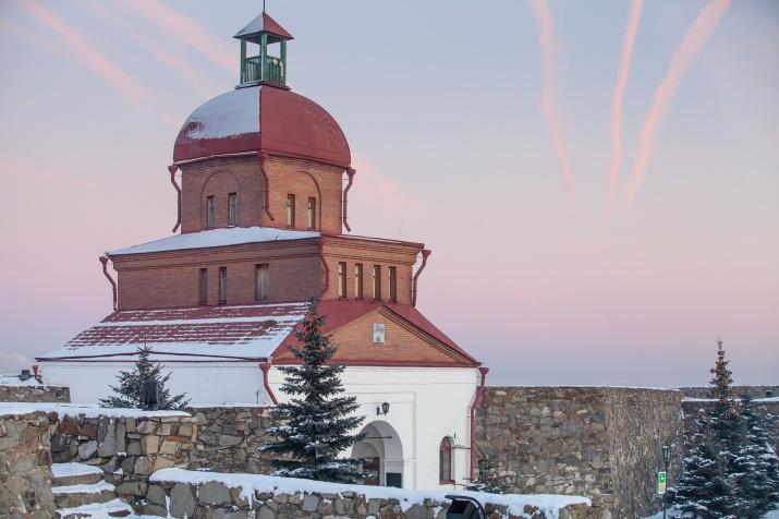 Фото: Евгений Птушка