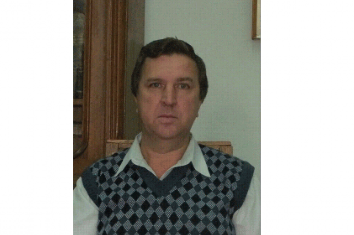 Кирокосьян М.А.