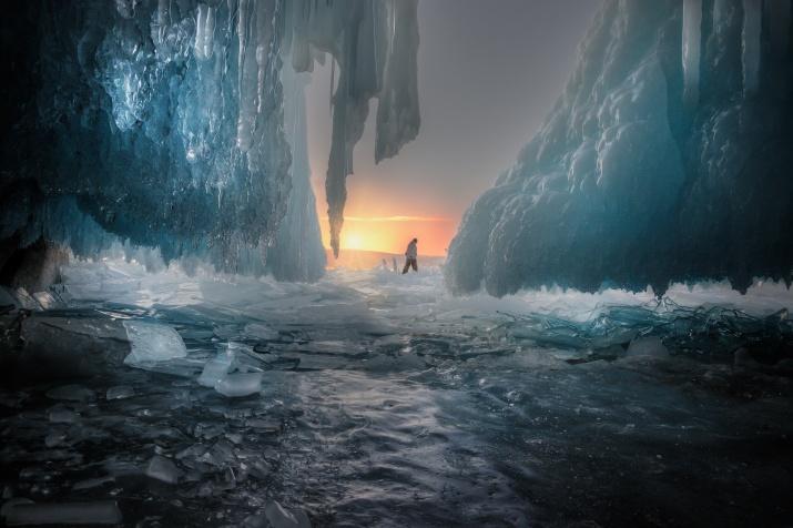Photo by Alexander Atoyan