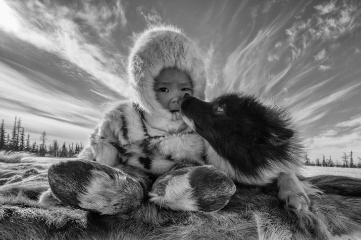 Photo by: Dmitry Arkhipov