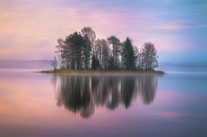 Фото: Игорь Шиленок