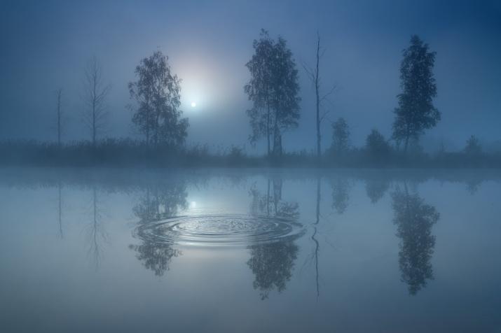 Photo by: Vadim Balakin