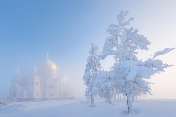 Фото: Вадим Балакин