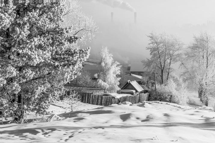 Фото: Сергей Чикишев
