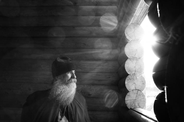 Фото:  Екатерина Маньшина