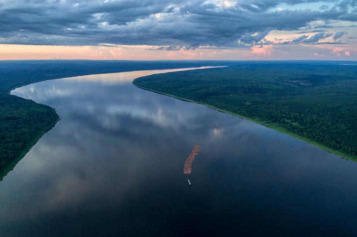 Фото: Андрей Логвинович