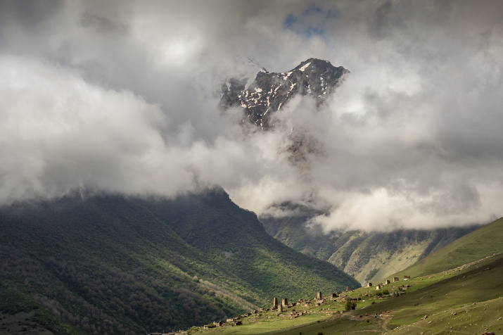 Фото: Сергей Москвин
