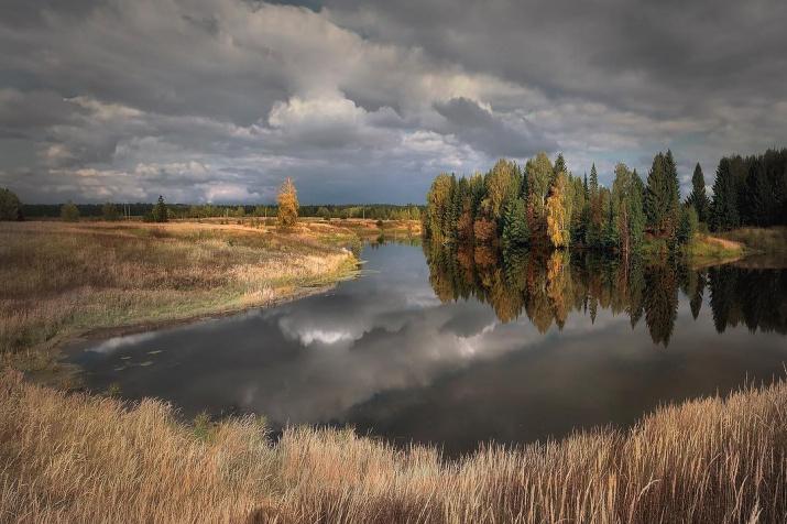 Фото: Ярмухаметова Надия