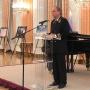 Чрезвычайный и полномочный посол Российской Федерации в Соединённых Штатах Америки Анатолий Антонов. Фото предоставлено участниками мероприятия