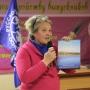 С.А. Браташова представила свою новую книгу