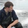 Дмитрий Глазов