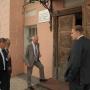 Посещение Рязанского музея путешественников