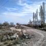 Киргизские селения