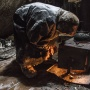 """""""Отопление"""". Автор: Дмитрий Ткачук"""