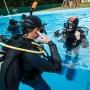 Мастер-классы по подводной деятельности