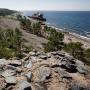 Остров Гогланд. Фото: Андрей Стрельников
