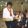Драгица Лукин. Фото предоставлено Дагестанским республиканским отделением РГО