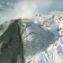Автор: Dan Miller, U.S. Geological Survey - http://www.volcano.si.edu/world/volcano.cfm?vnum=1000-25=&volpage=photos&photo=024049