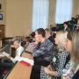 Конференция РГО. Фото И. Савченко