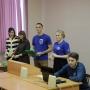 Активисты МК РГО