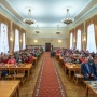 Photo is provided by the Krasnodar branch of the Russian Geographical Society