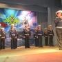 День подводника. Фото: Владимир Тыцких