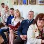 Выездное заседание Совета ПКО РГО – ОИАК в Находке. Фото: Маргарита Кузнецова