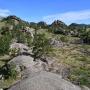 Баянаульские горы