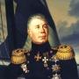 Admiral Ivan F. Krusenstern