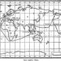Lisyansky's route