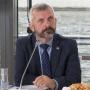 Член совета отделения РГО в Республике Крым Геннадий Самохин. Фото: пресс-служба РГО
