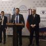 Фото: Посольство РФ в Аргентинской Республике