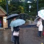 Научная экскурсия в Дендрологический сад им. С.Ф. Харитонова