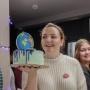 День рождение Молодёжного Клуба ТОО РГО