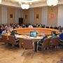 2017 г. Фото архив Оренбургского регионального отделения РГО