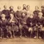 Переселенцы в южно уссурийский край фото
