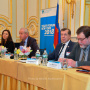 Фото: Николай Комиссаров, предоставлено организаторами мероприятия