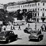 Фото предоставлено архивом ПКО РГО – ОИАК