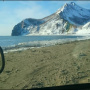 """Photo is provided by the Expedition Center """"Arctic"""""""